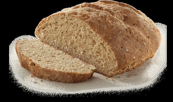 Enriched Flour Bleached Wheat Flour Malted Barley Flour Niacin Reduced Iron Thiamine Mononitrate Riboflavin Folic Acid Whole Wheat Flour Sugar